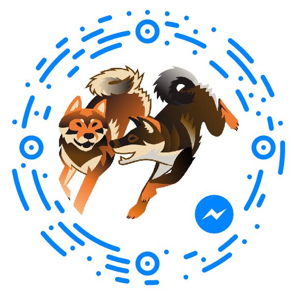messenger_code_177526242415349-2